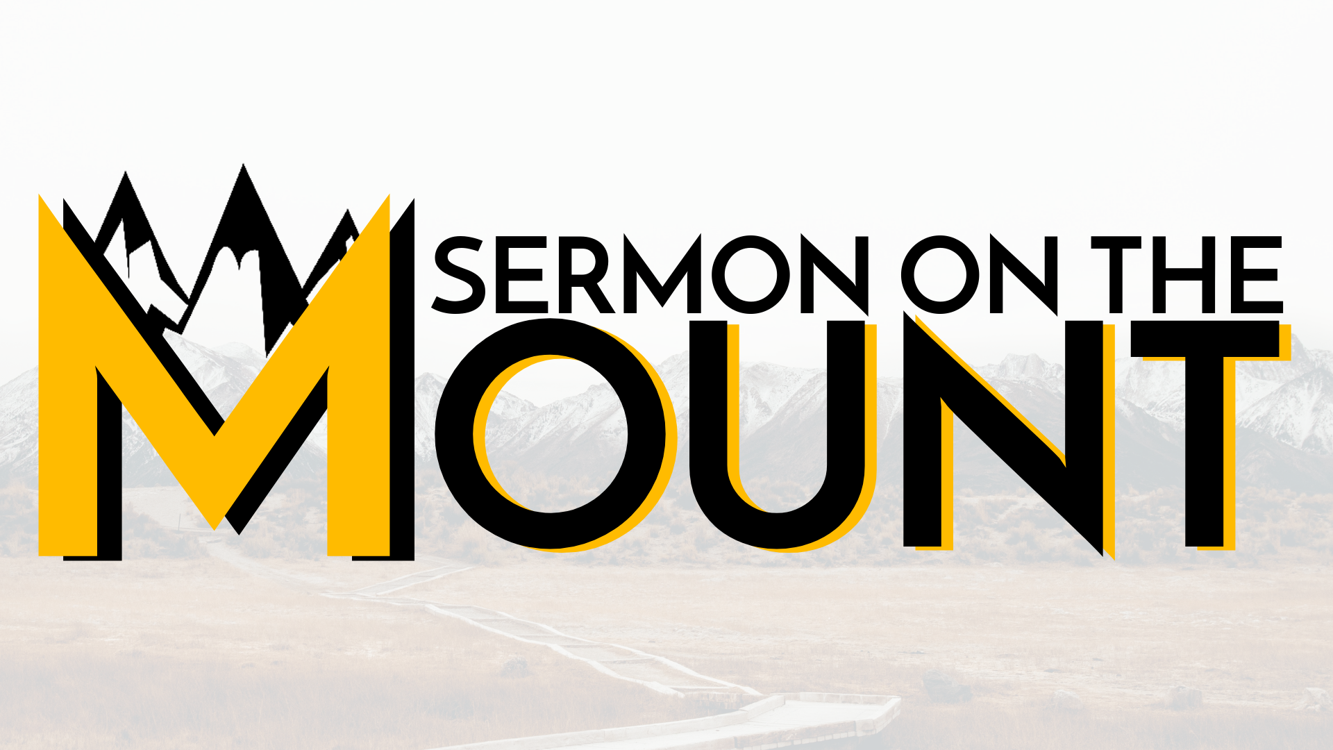 Copy of SERMON ON THE (1).png