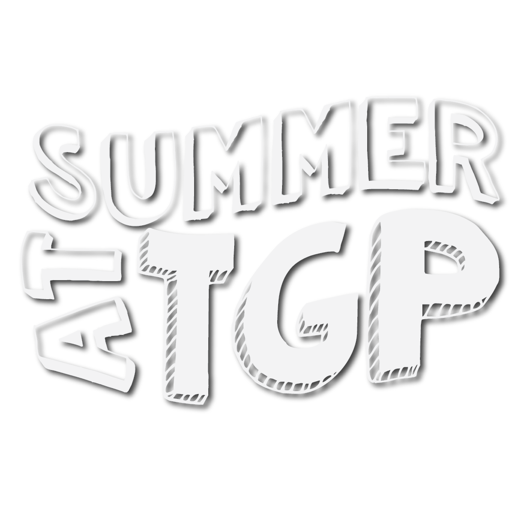SUMMER AT TGPwrod-04.png