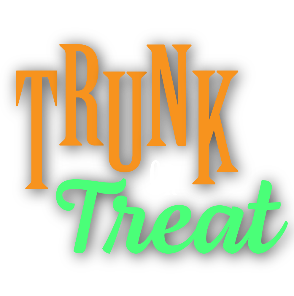 trunk or treat-07.png