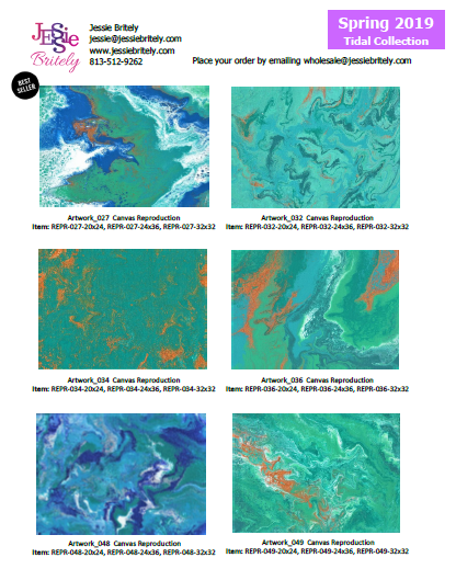 wholesale art linesheet image.PNG
