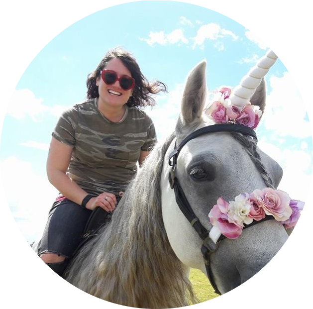 round riding unicorn photo for website.png