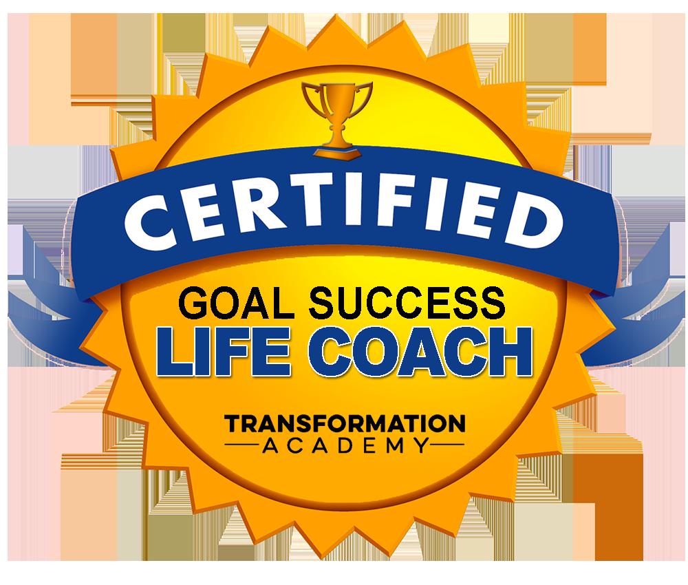 Goal_Coach_Logo.png