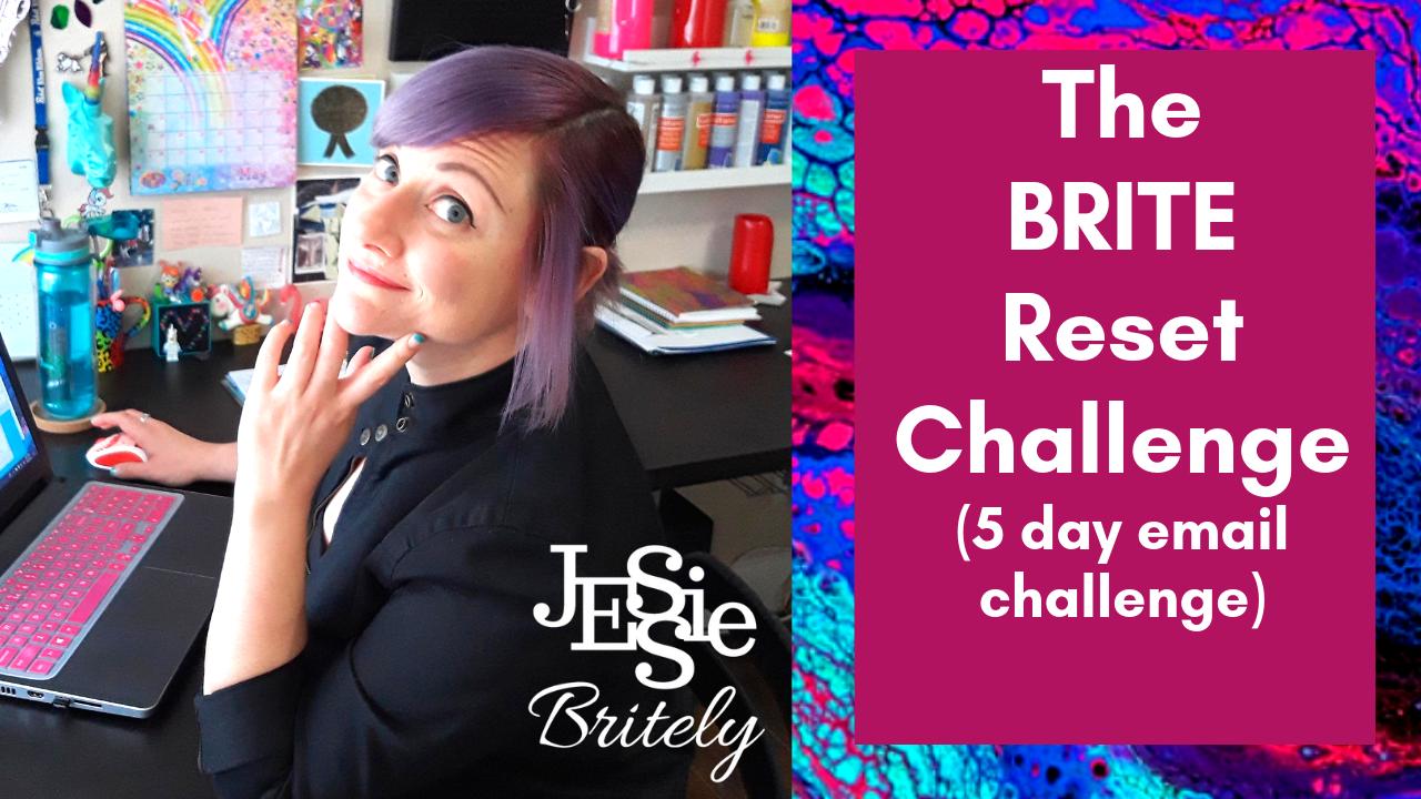 brite reset challenge.png