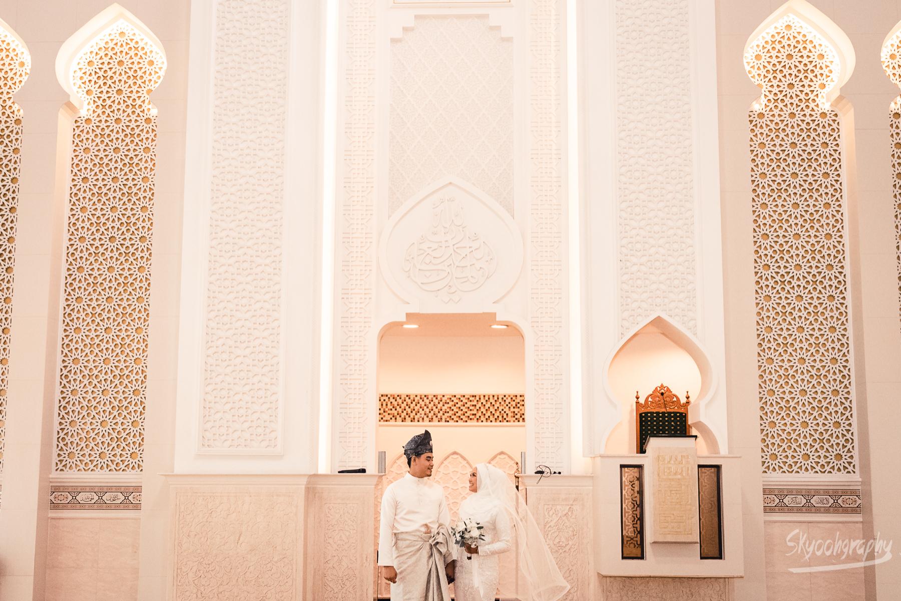 Wedding Slideshow -