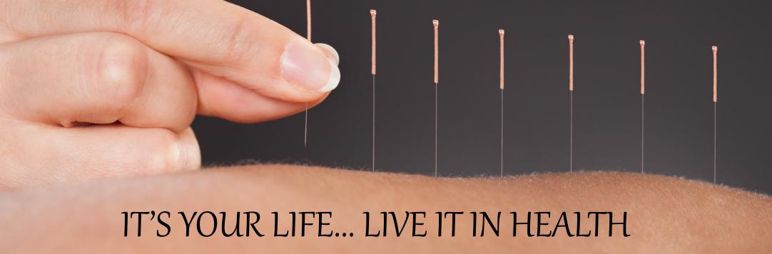 needle0.jpg