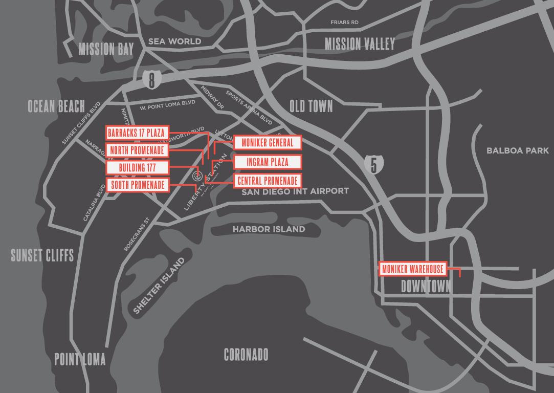 MONIKER-EVENTS-MAP.jpg