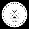 Badge-AsSeenOn (2).png