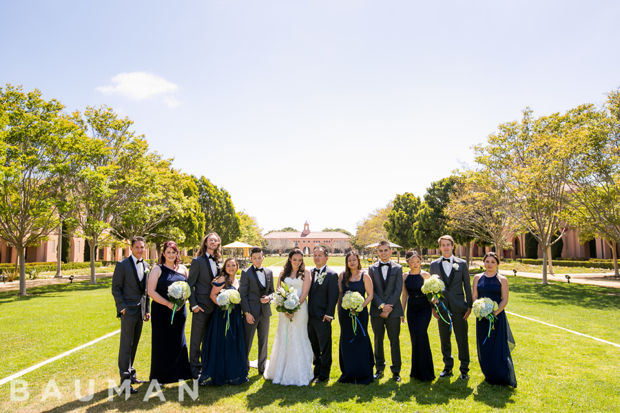 south p wedding party.jpg