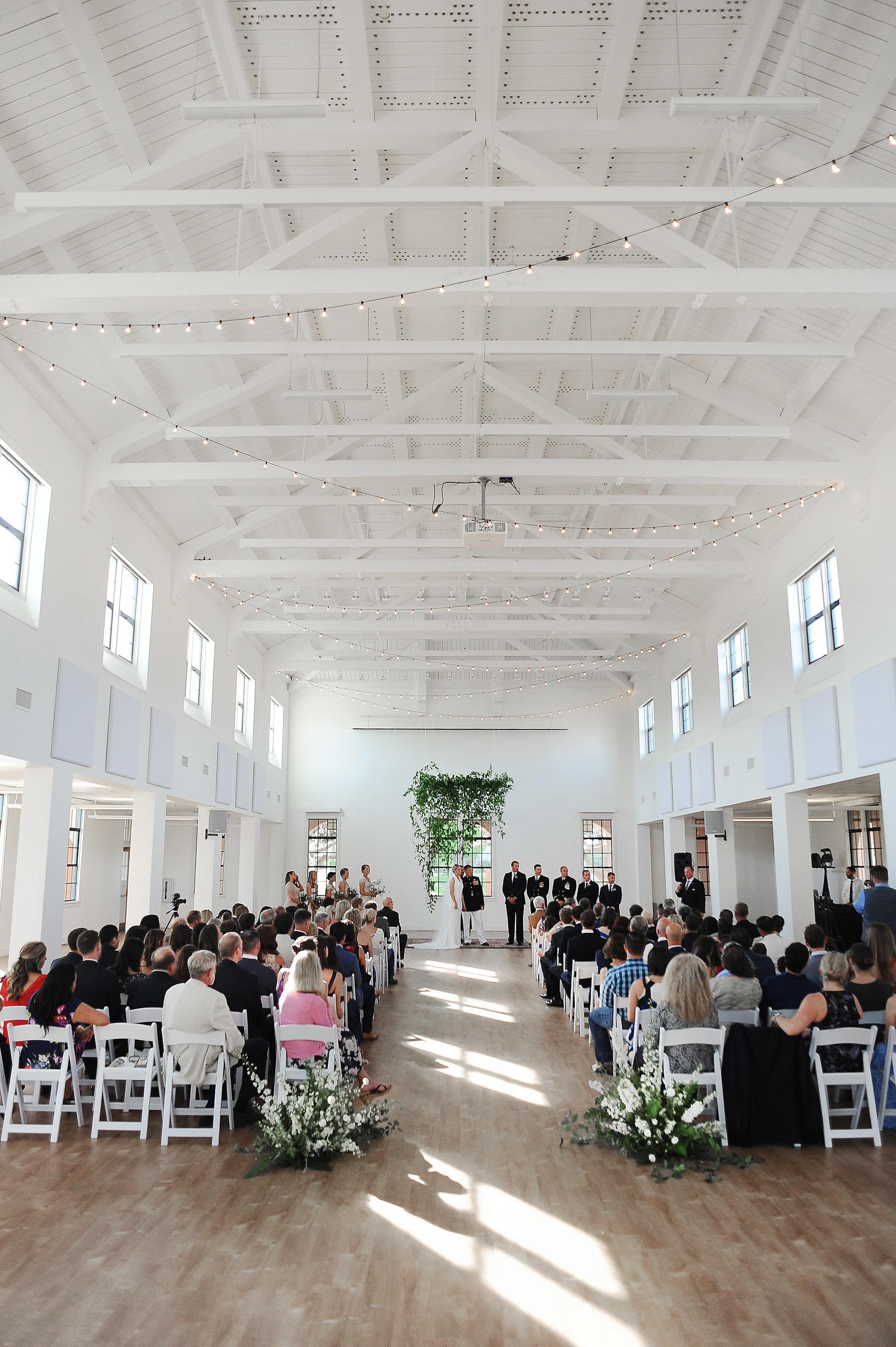 Bldg-177-wedding-ceremony-jessicafreyphotography.jpg