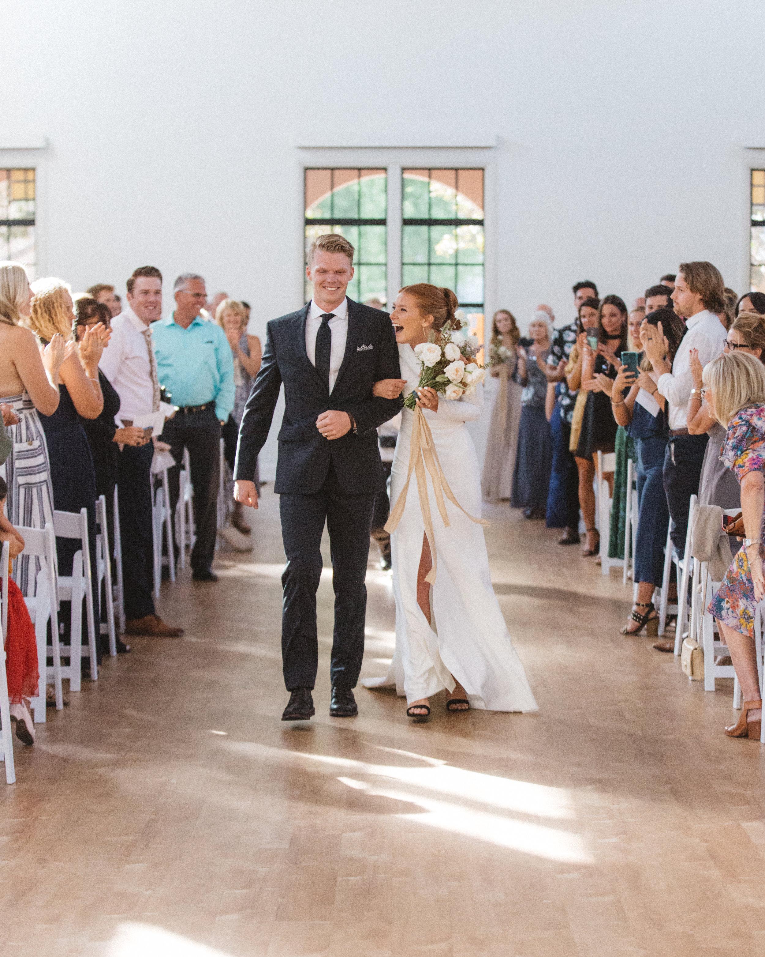 Top_Wedding_Digital-142.jpg