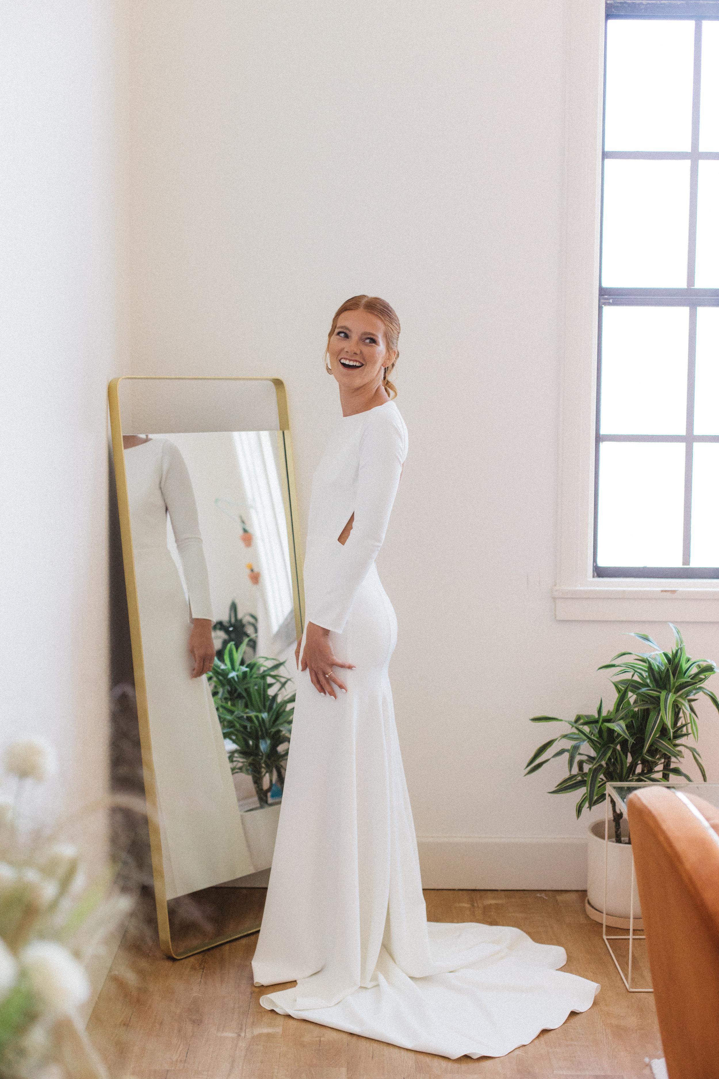 Top_Wedding_Digital-44.jpg