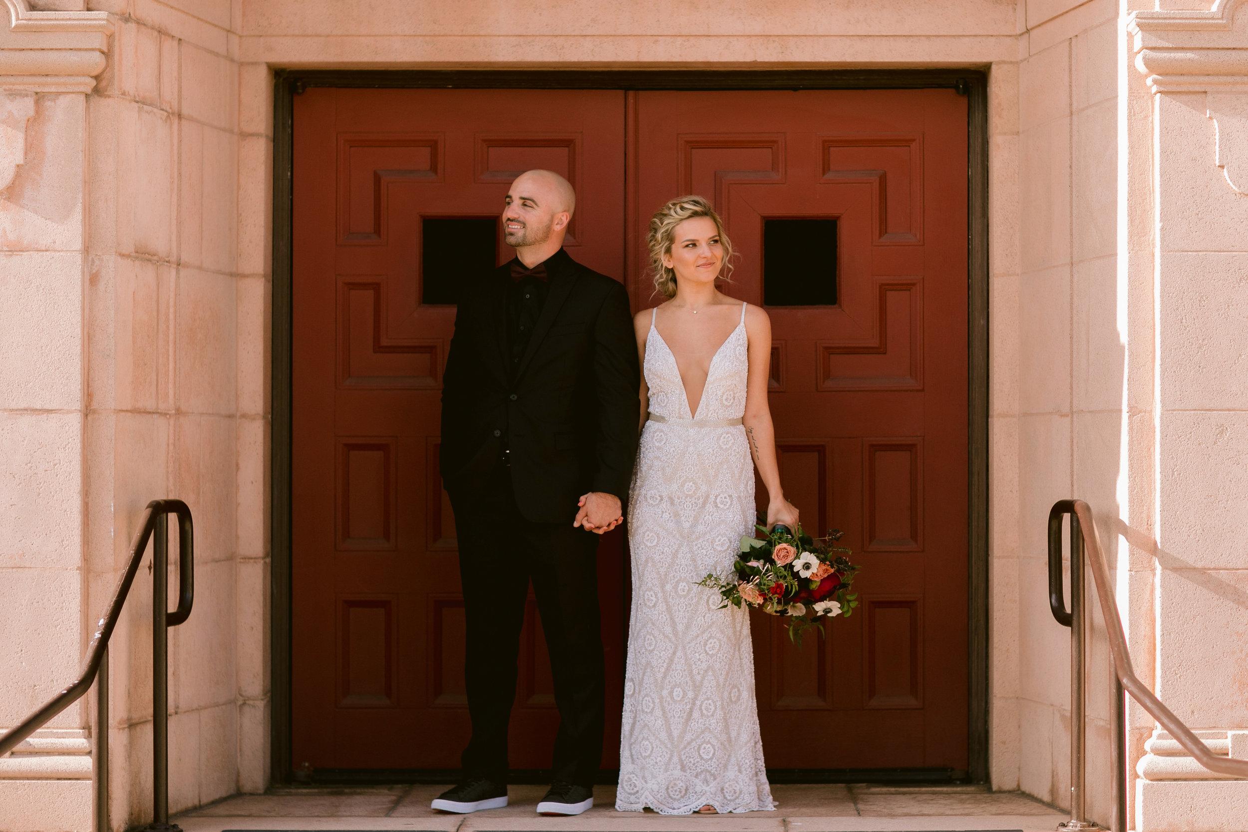 Bride & Groom 218.jpg