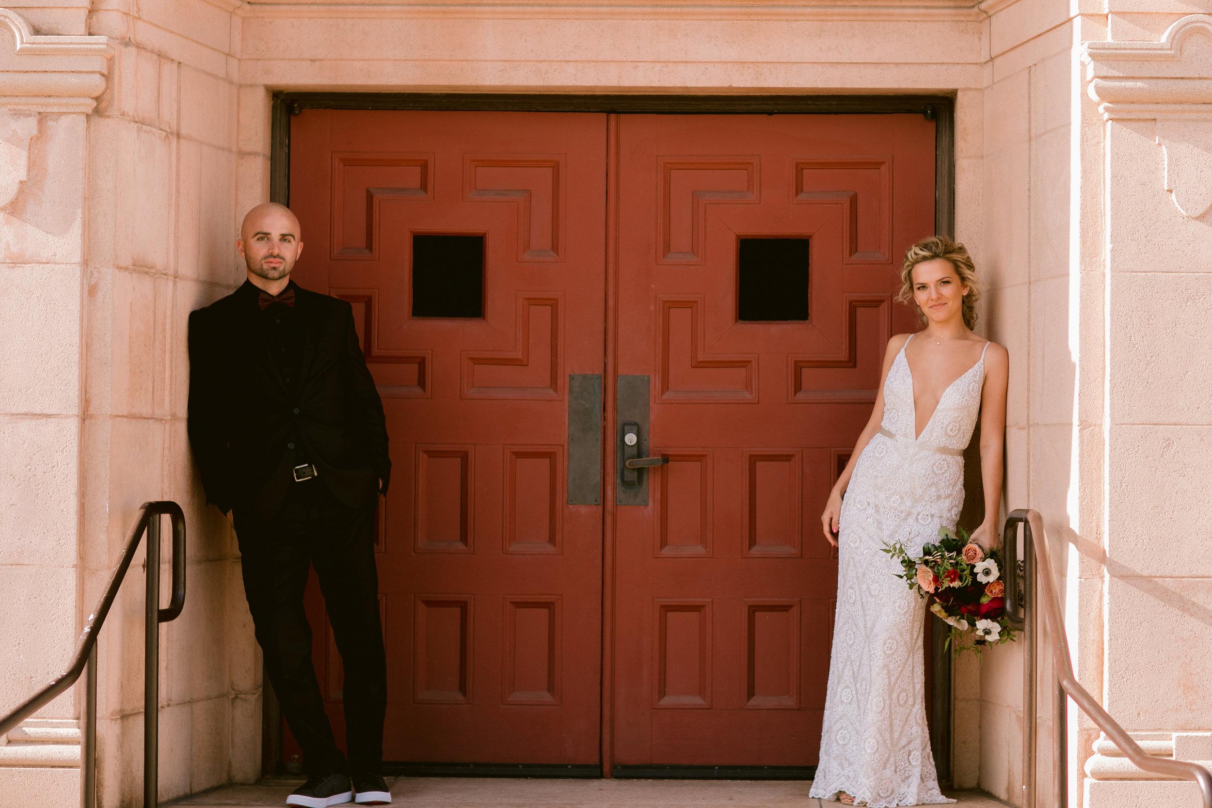 Bride & Groom 213.jpg