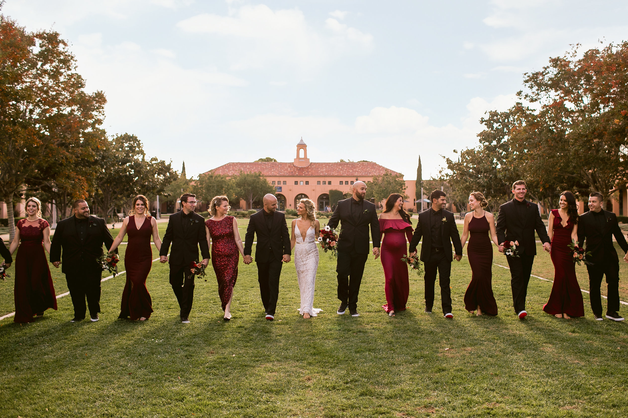 Bridal Party 115 (1).jpg