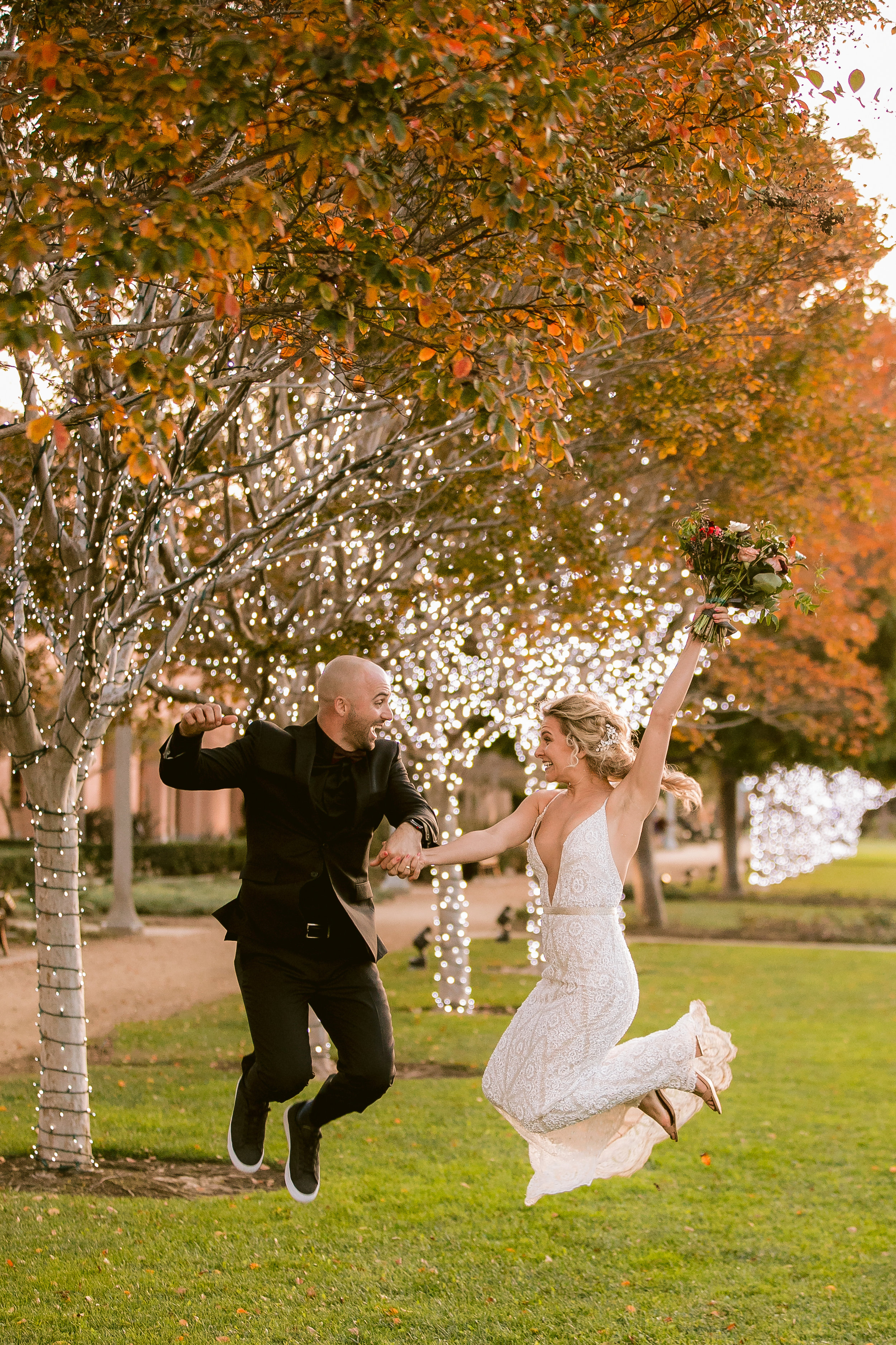 Bride & Groom 243.jpg