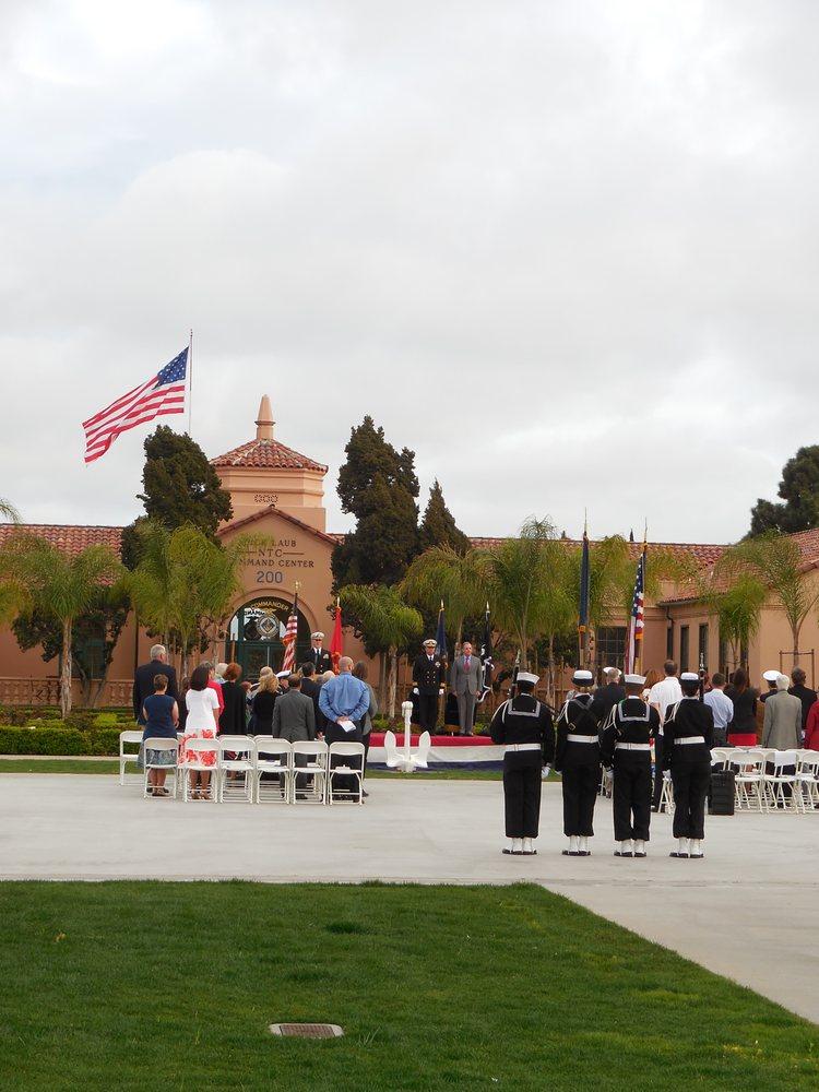 Military Ceremony-Legacy Plaza.jpg