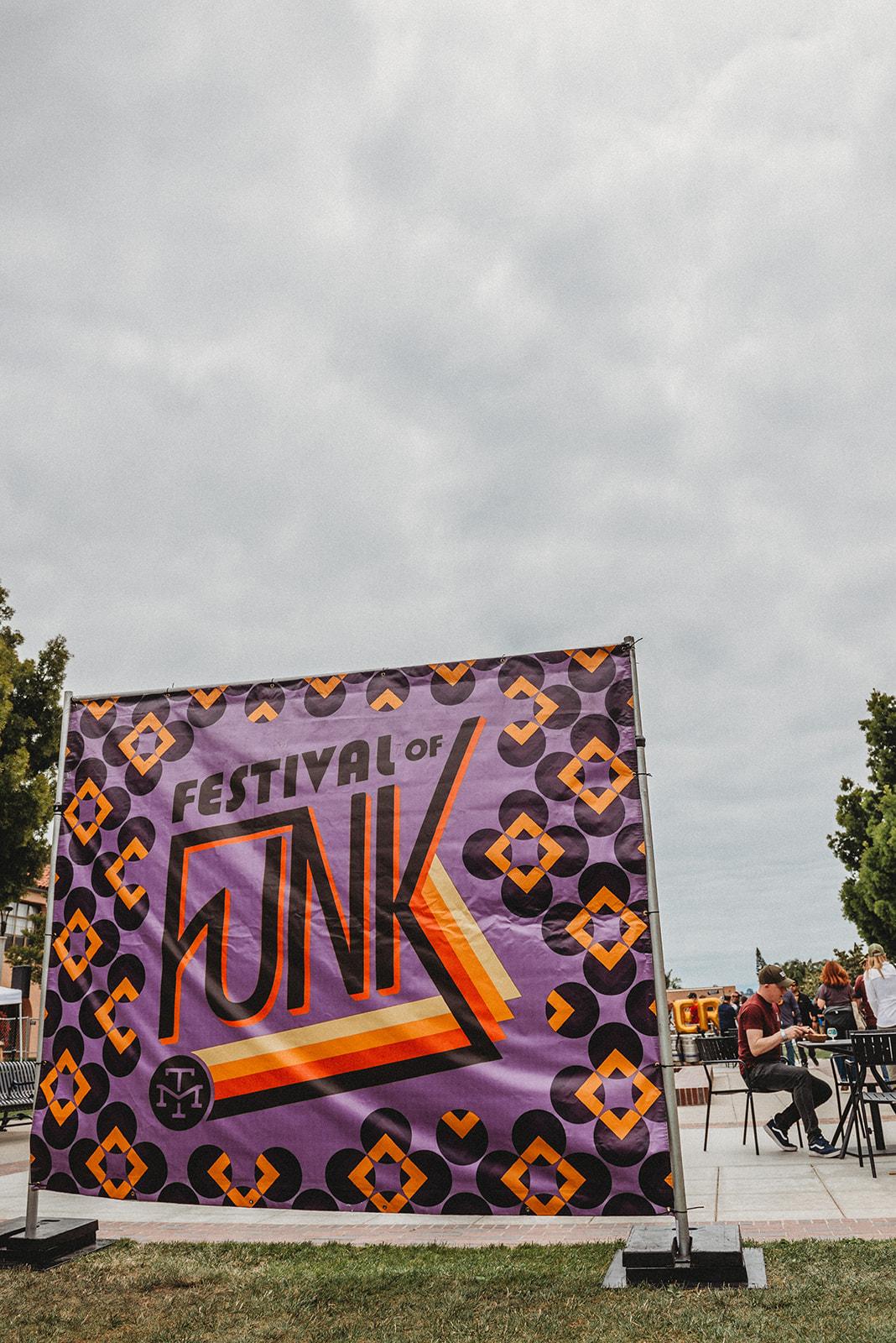 FestivalofFunk-4.jpg_websize.jpg