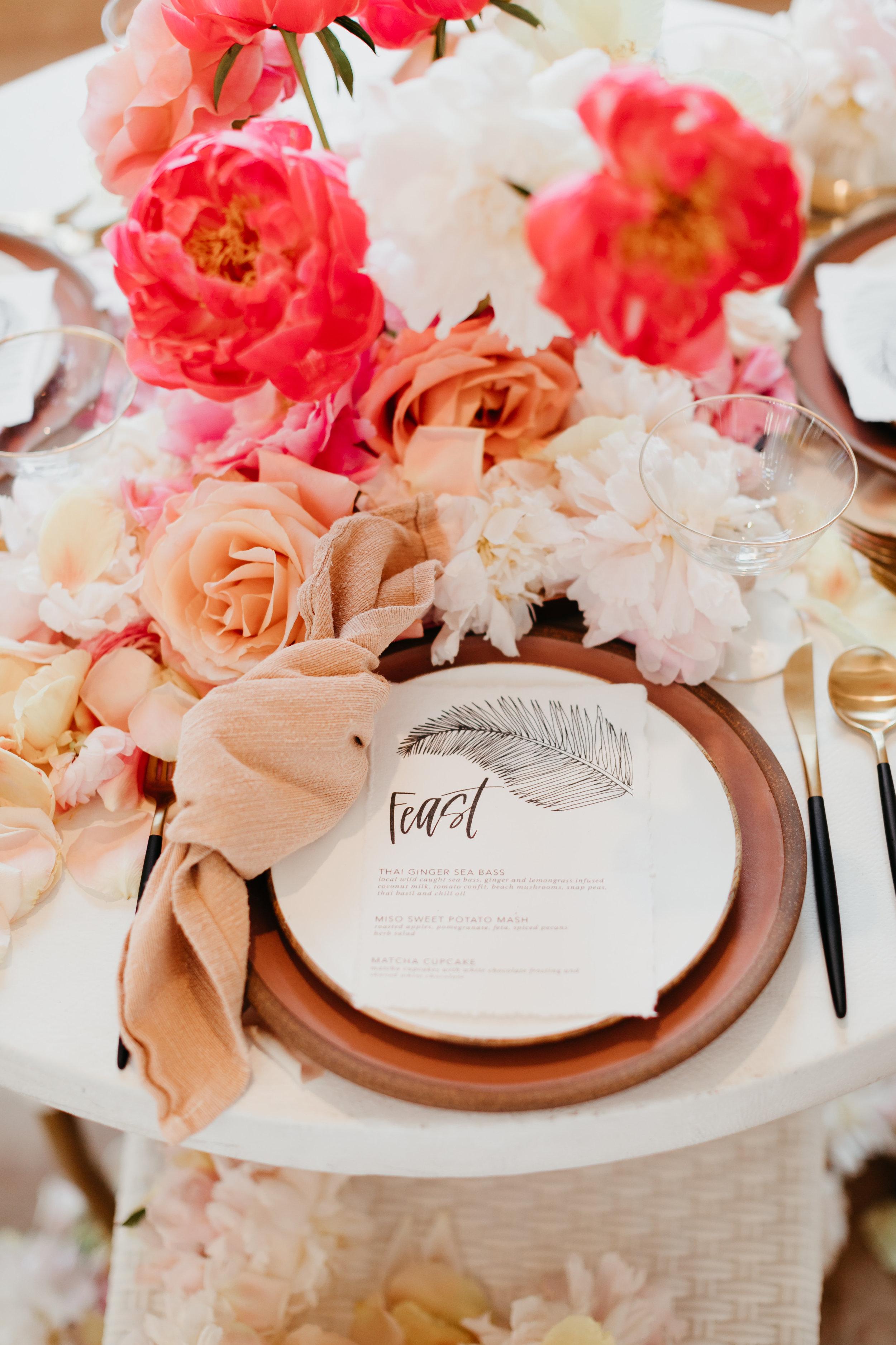 TheKnot-WeddingWire-San-Diego-Mixer-2019-10.jpg