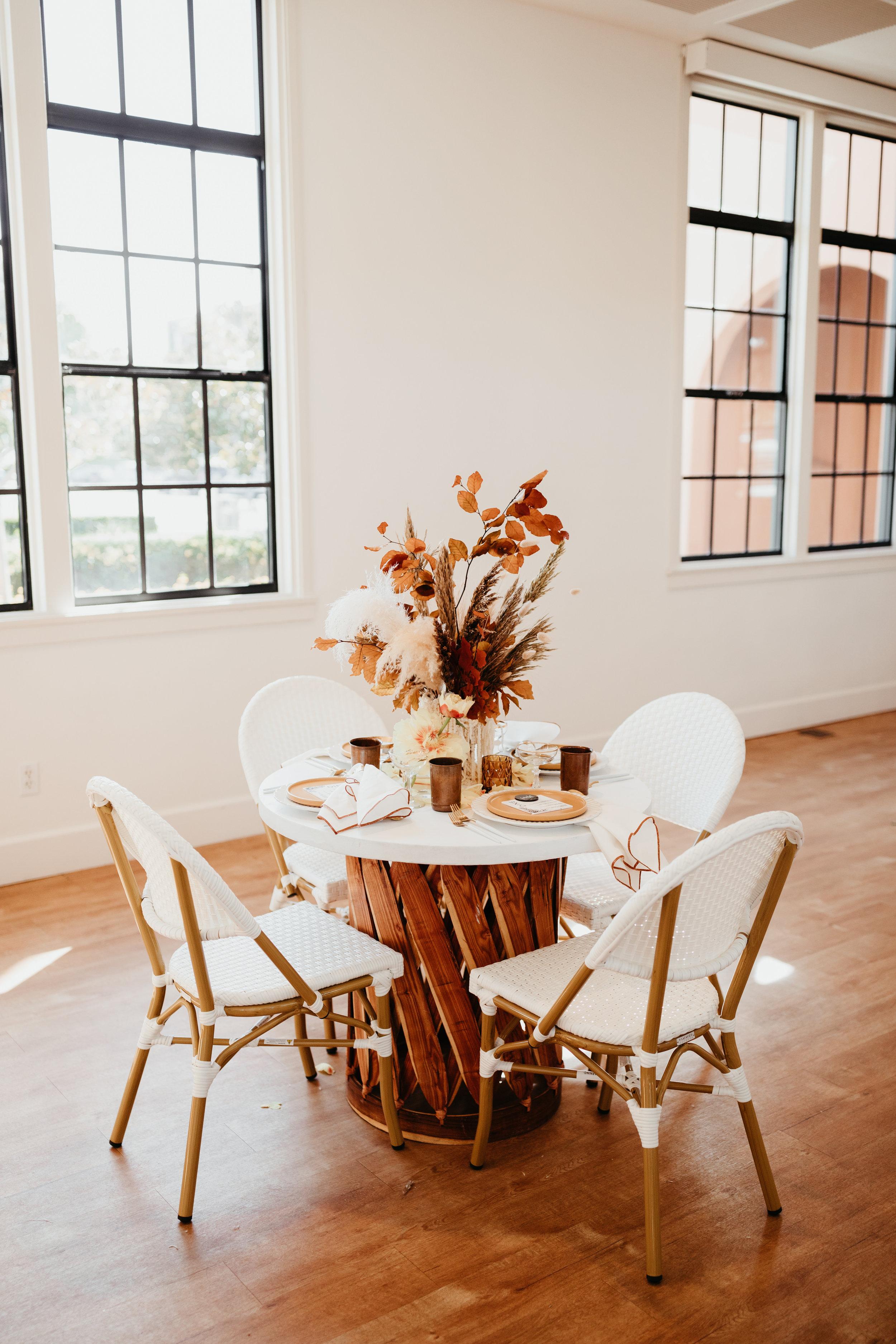TheKnot-WeddingWire-San-Diego-Mixer-2019-47.jpg