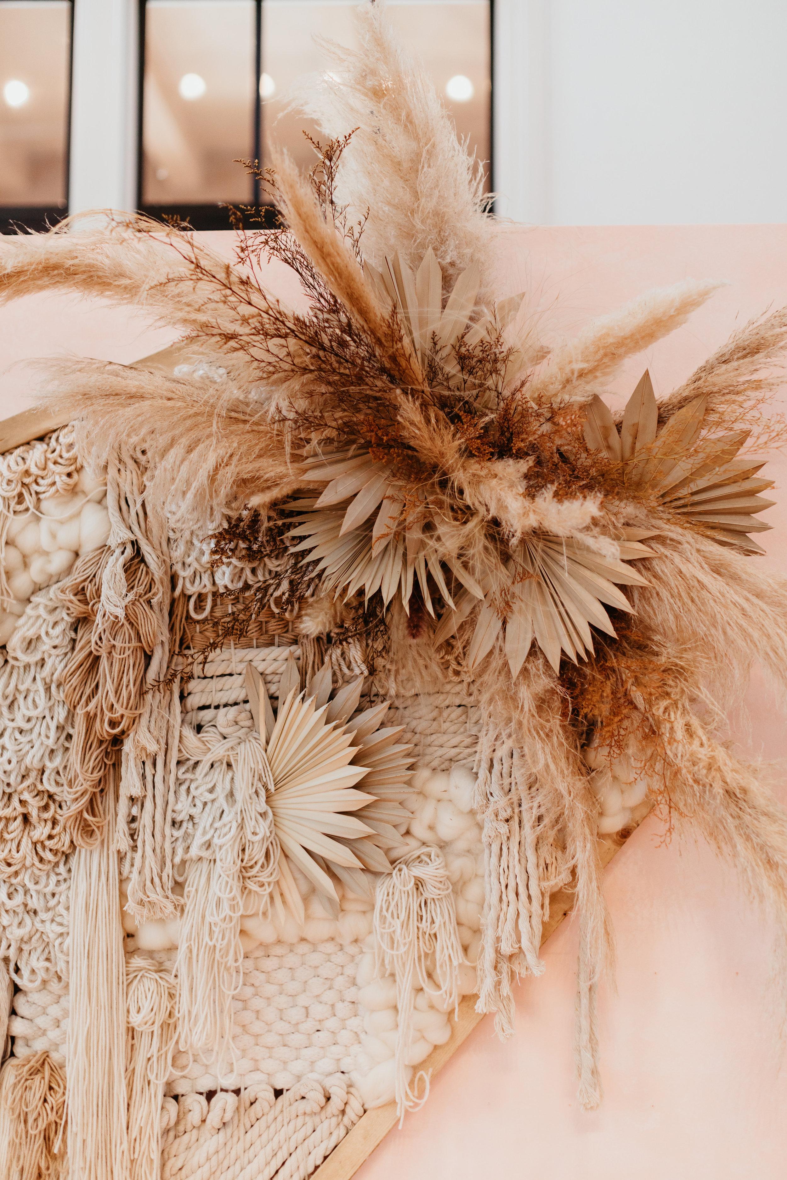 TheKnot-WeddingWire-San-Diego-Mixer-2019-148.jpg
