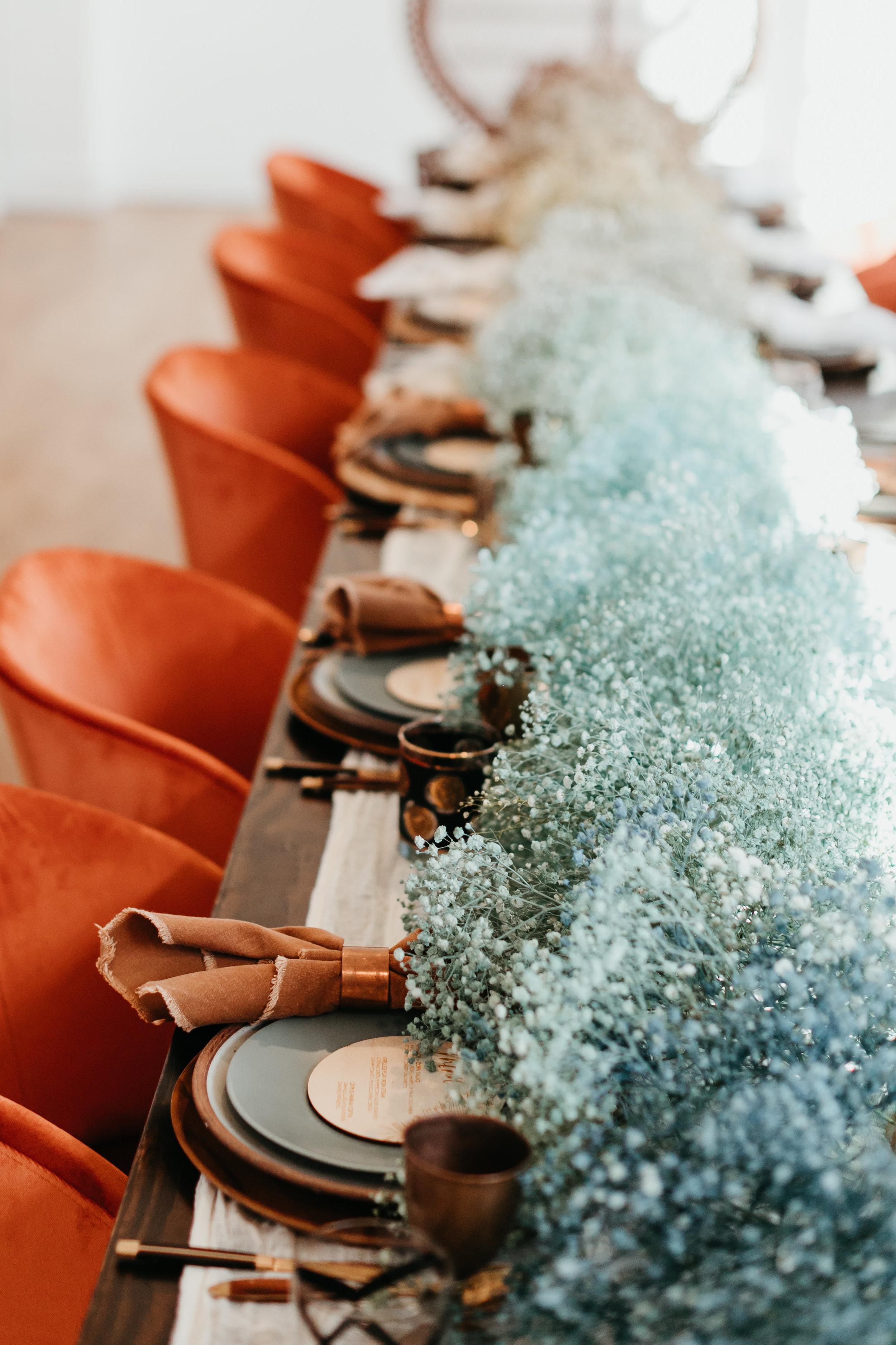 TheKnot-WeddingWire-San-Diego-Mixer-2019-187.jpg