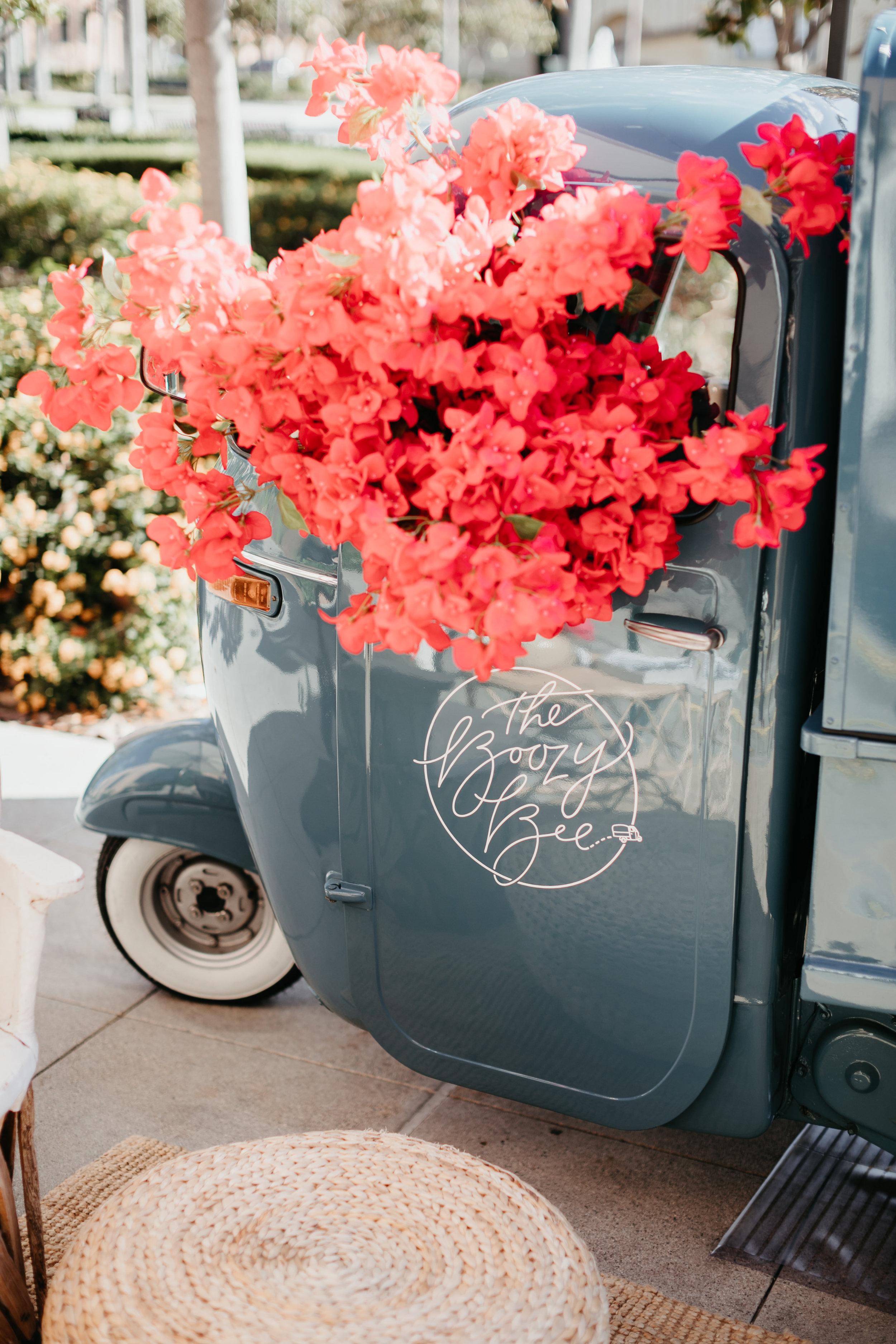 TheKnot-WeddingWire-San-Diego-Mixer-2019-199.jpg