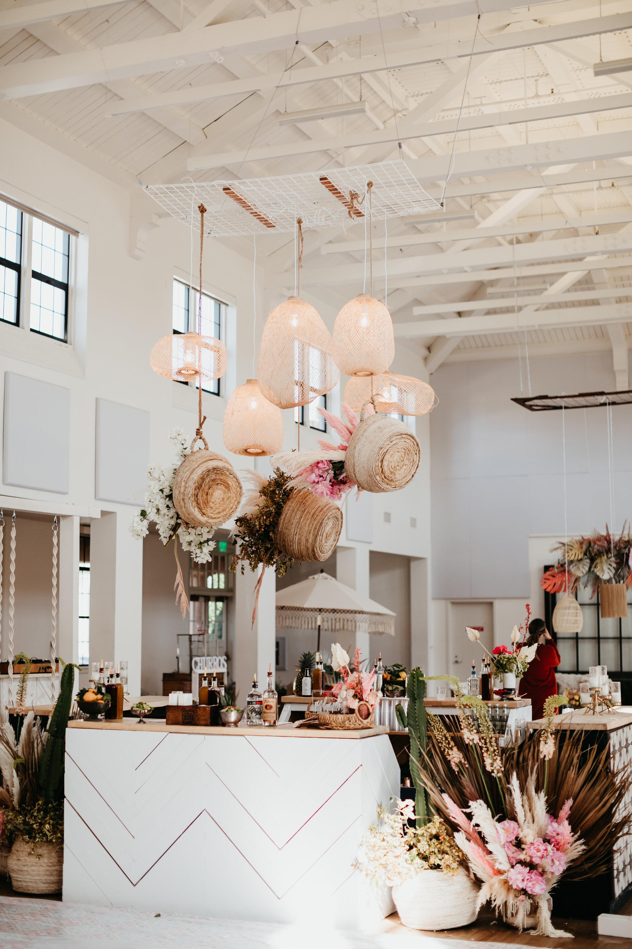 TheKnot-WeddingWire-San-Diego-Mixer-2019-209.jpg