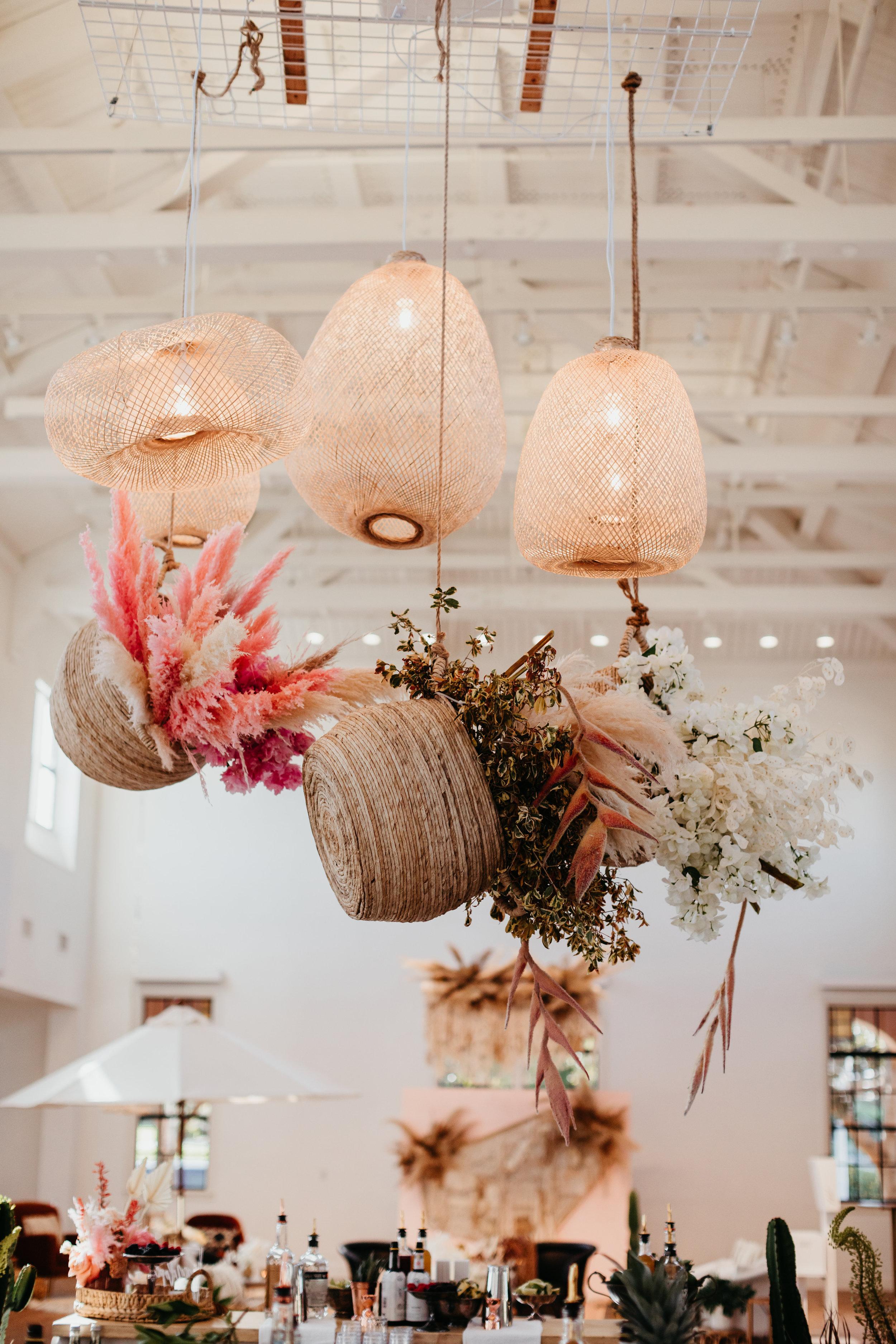 TheKnot-WeddingWire-San-Diego-Mixer-2019-217.jpg