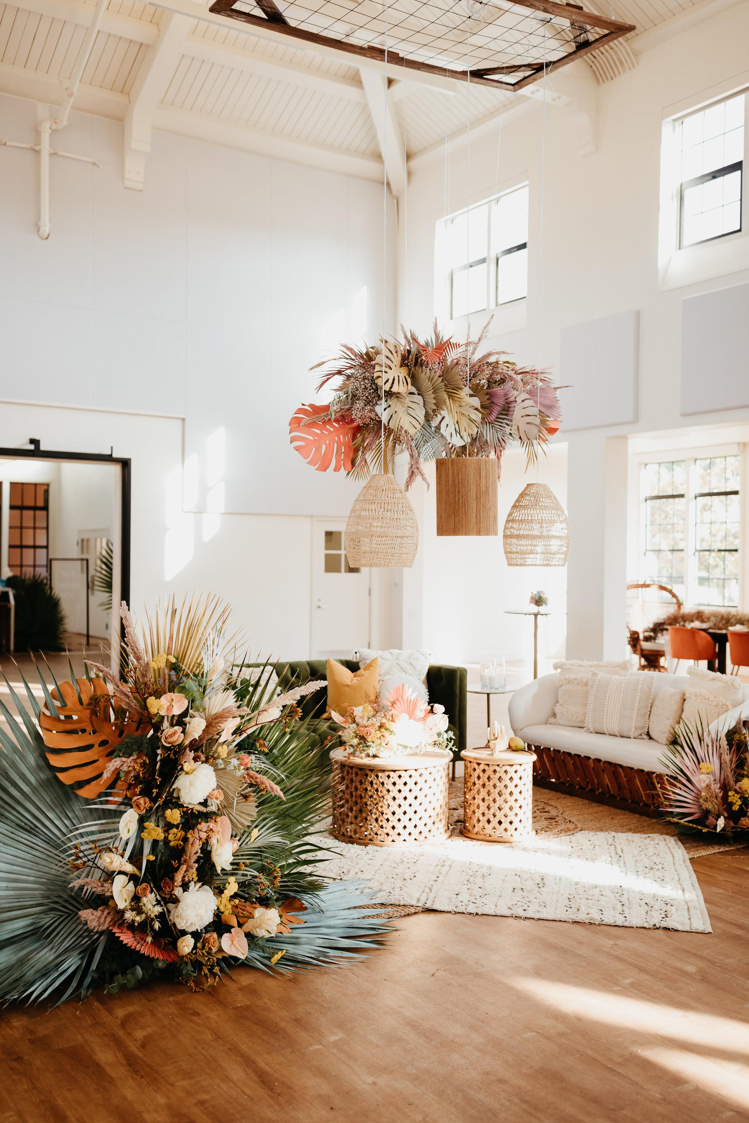 TheKnot-WeddingWire-San-Diego-Mixer-2019-305.jpg
