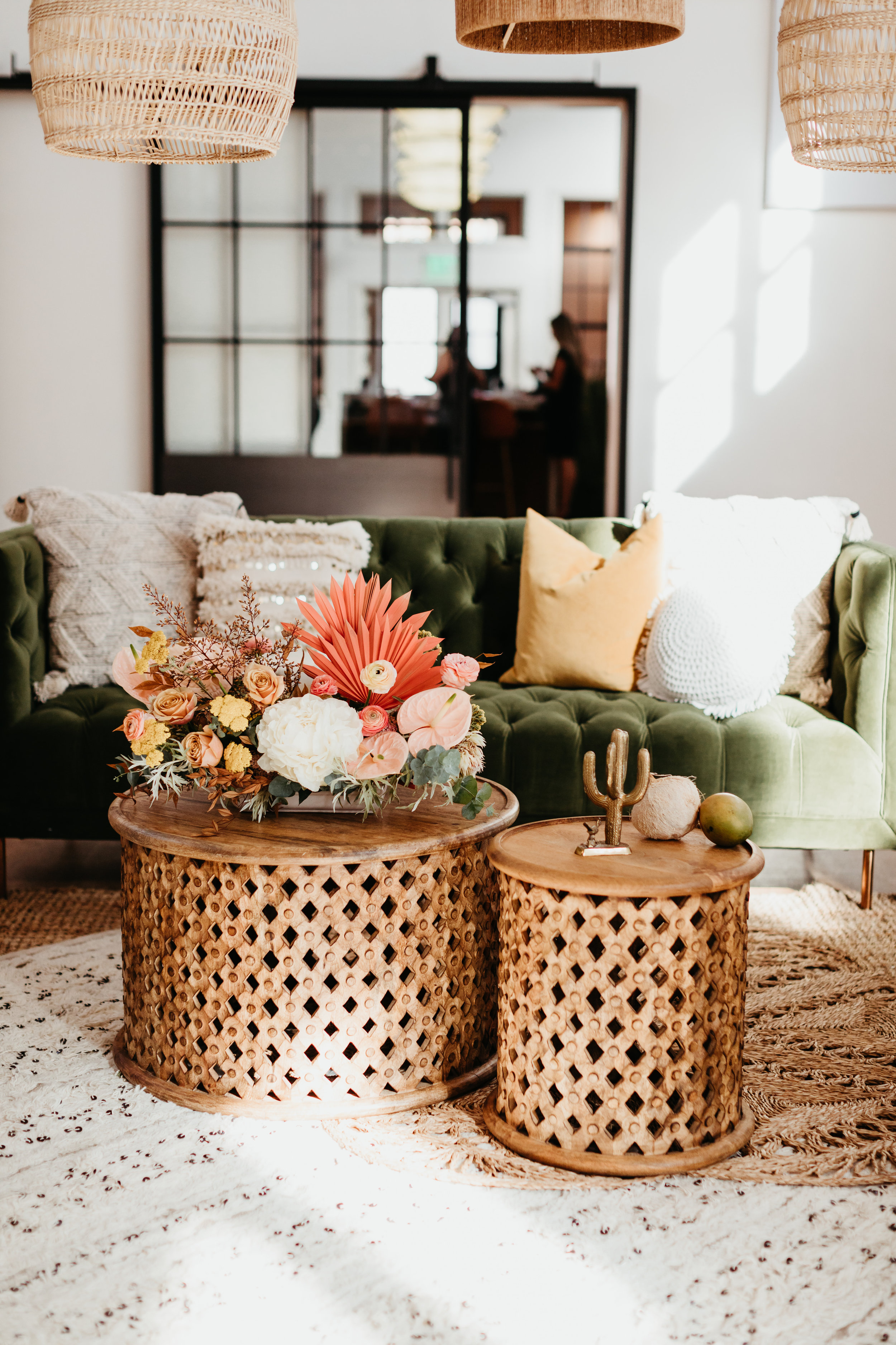 TheKnot-WeddingWire-San-Diego-Mixer-2019-227.jpg