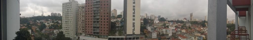 SãoPauloPano