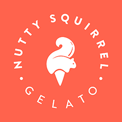 Nutty_Squirrel_Gelato_Logo.png