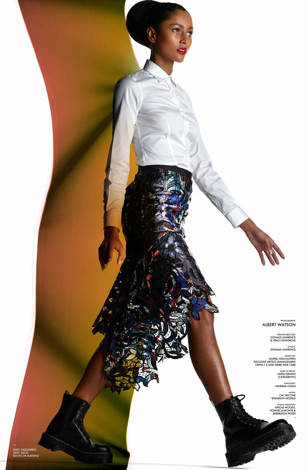 Amazing+Magazine+#33-57+copy.jpg