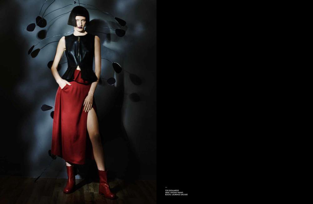 Amazing+Magazine+#33-27+copy.jpg