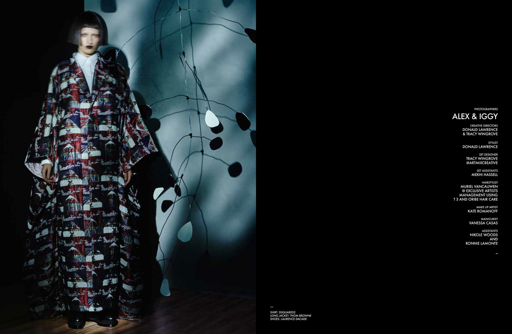 Amazing+Magazine+#33-34+copy.jpg