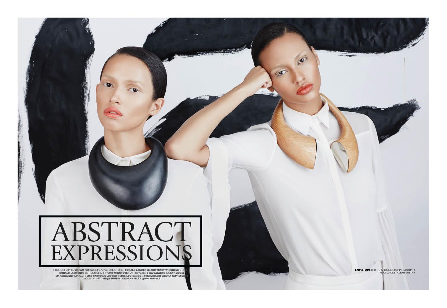 Abract-Expression-Amazing-Magazine1.jpg
