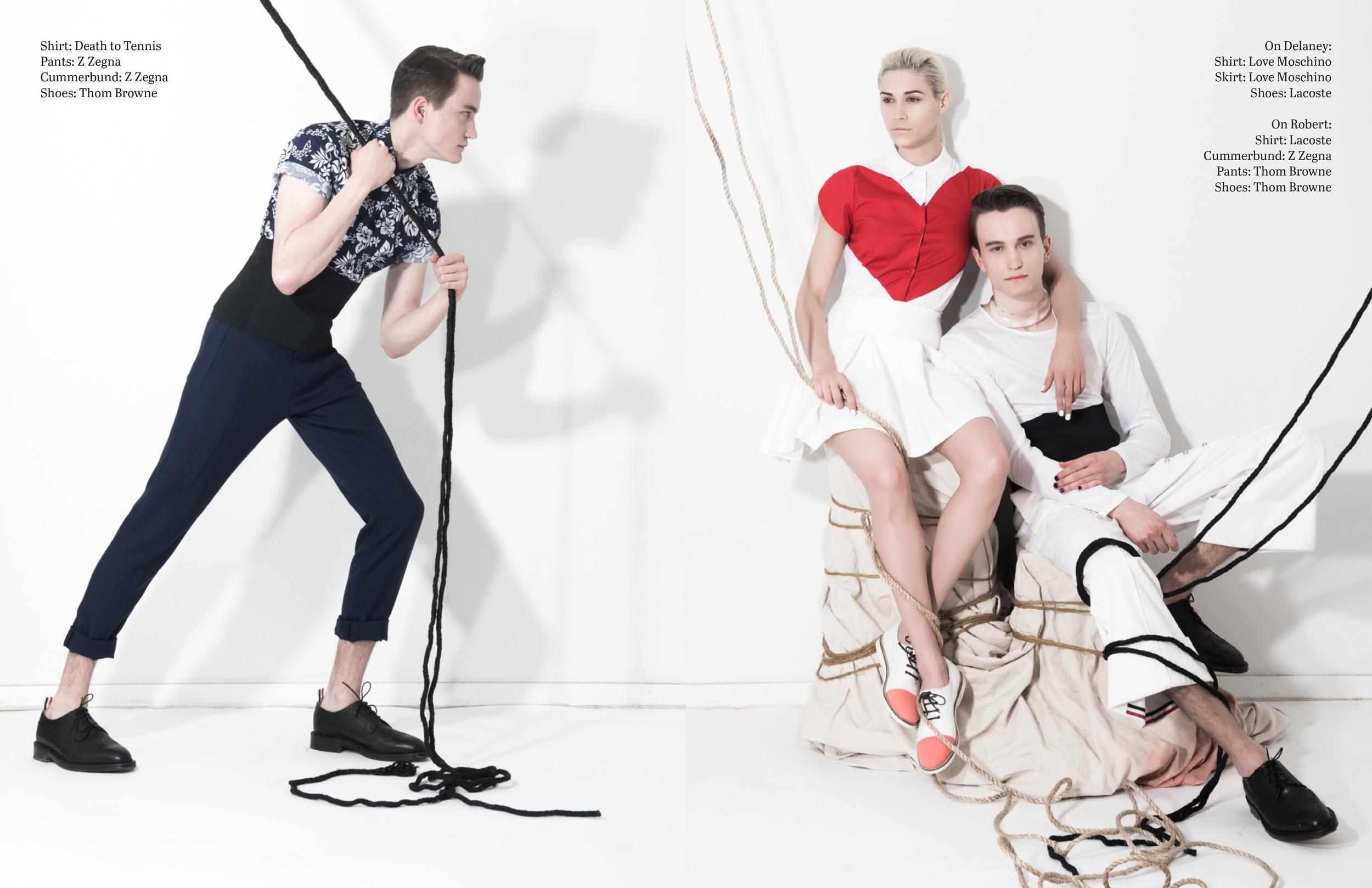 rope-story2.jpg