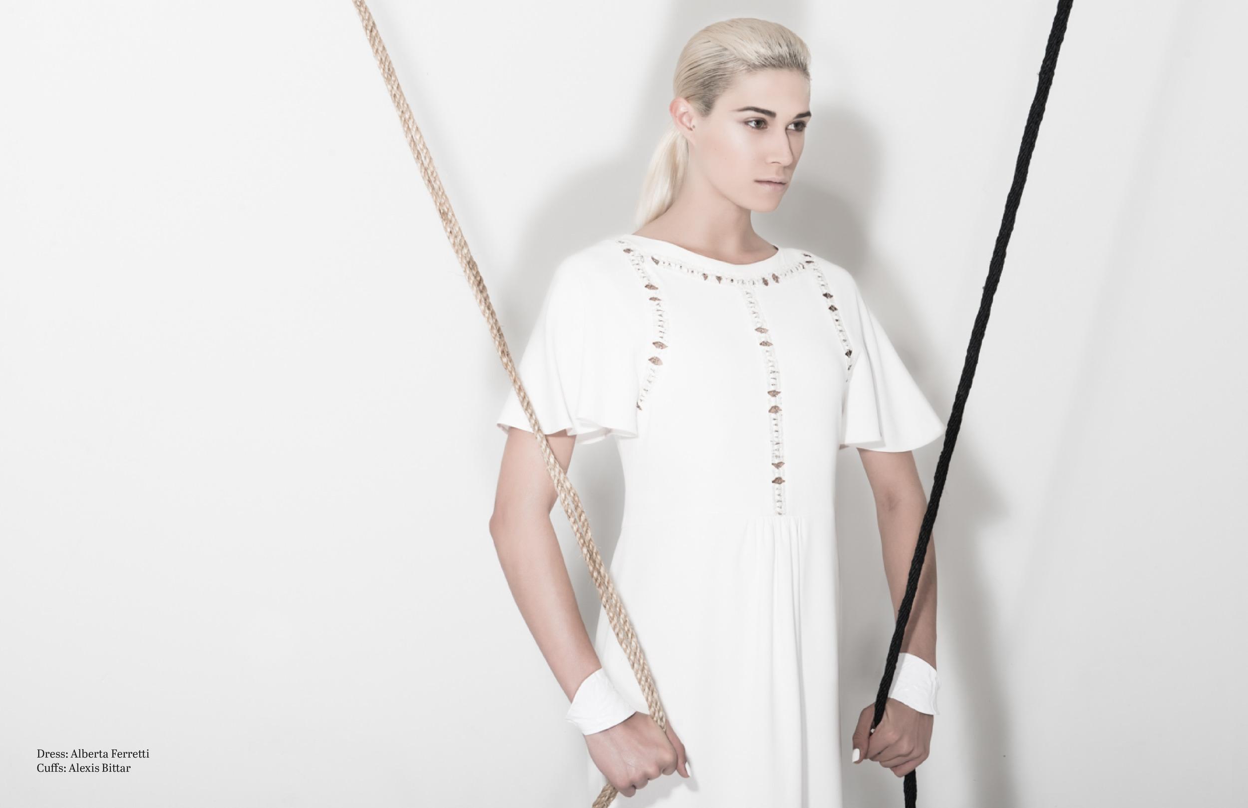 rope-story4.jpg