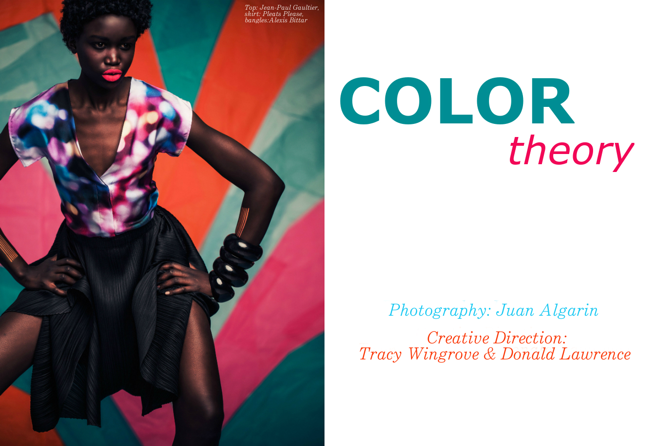 Color+Theory+title.jpg