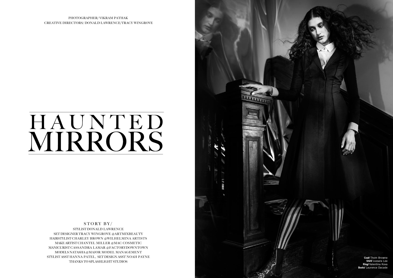 Haunted+Mirrors_12.jpg