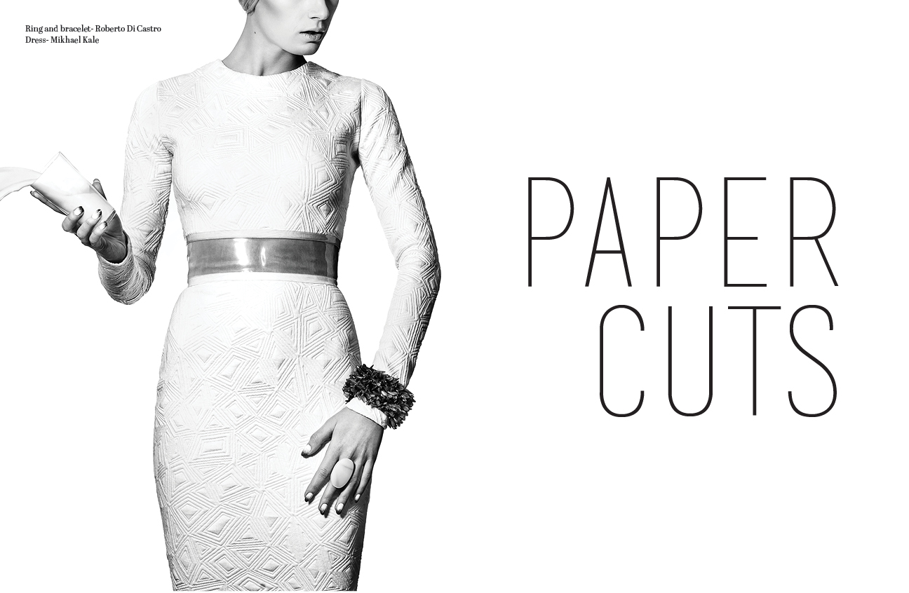 paper-chic-web.jpg
