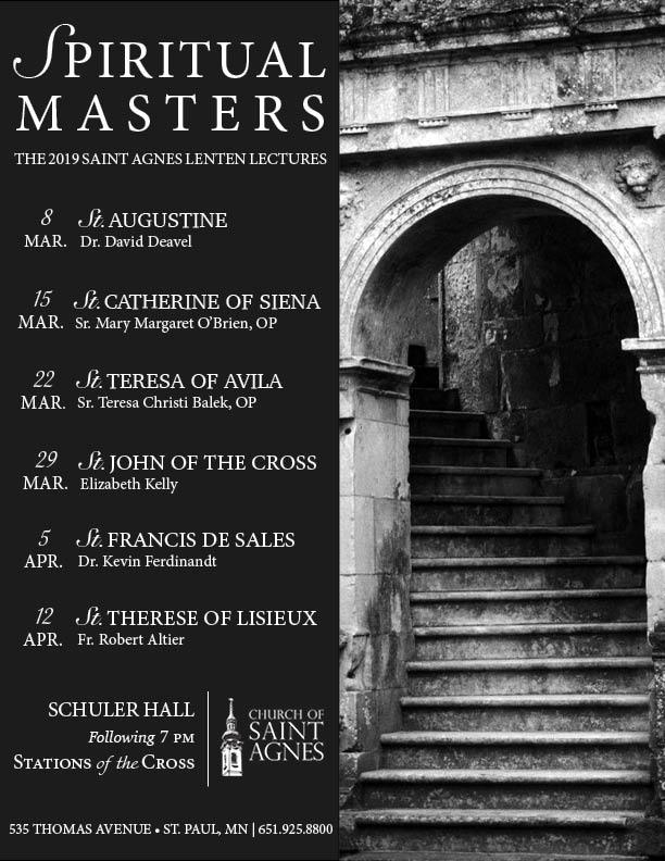 2019 Lenten Lecture Series Flyer.jpg