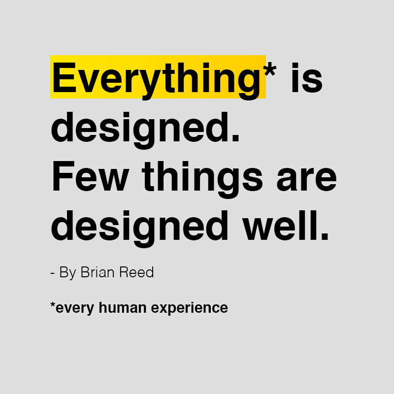 Designdrives Quotes5.jpg