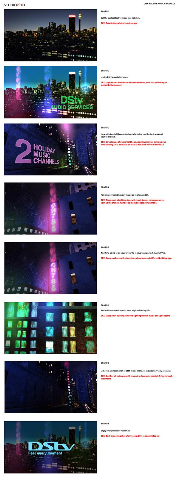 DMX HOLIDAY MUSIC CHANNELS V1.jpg