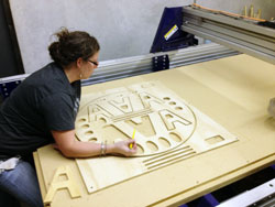 cnc-plywood-class250.jpg