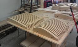 bending-Jigs-250.jpg