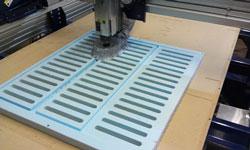 CNC-Blue-Foam250.jpg