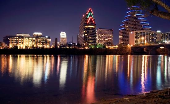 austin-at-night.jpg