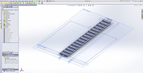 Solidworks-training500.jpg