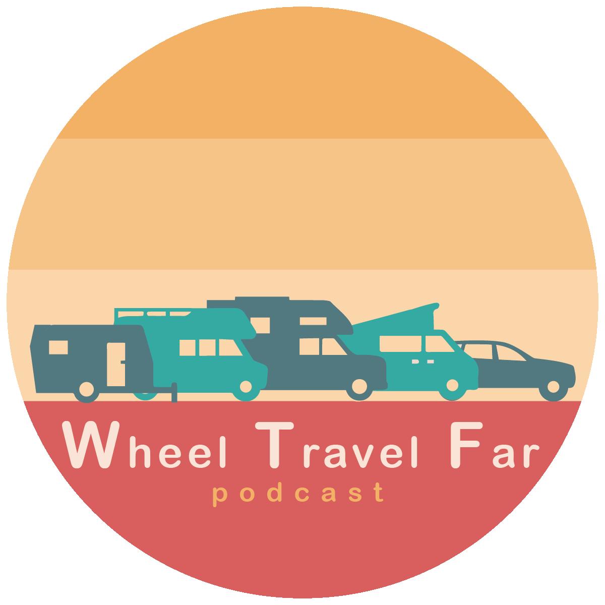 WTF Logo_Circle.png